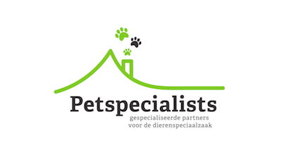 Petspecialists on Tour logo